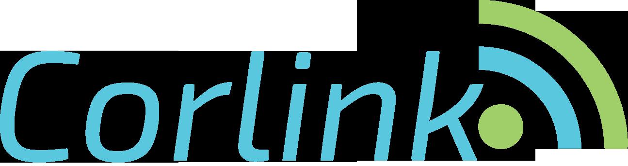 Corlink Networks